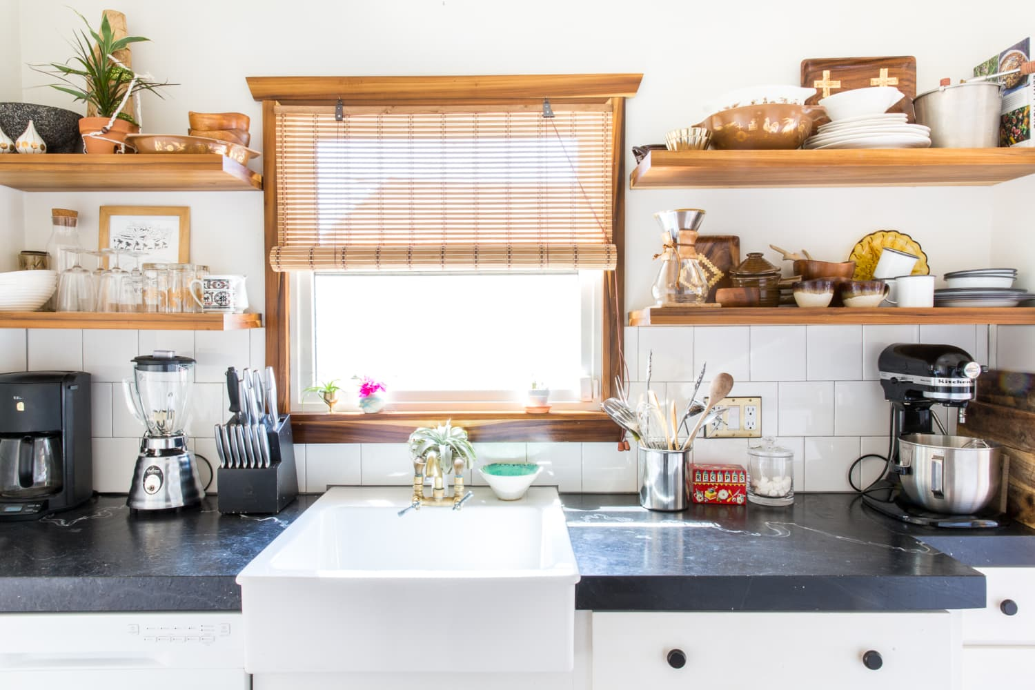 10 Little Kitchen Luxuries Under $25 That You'll Use (and Love) All the Time