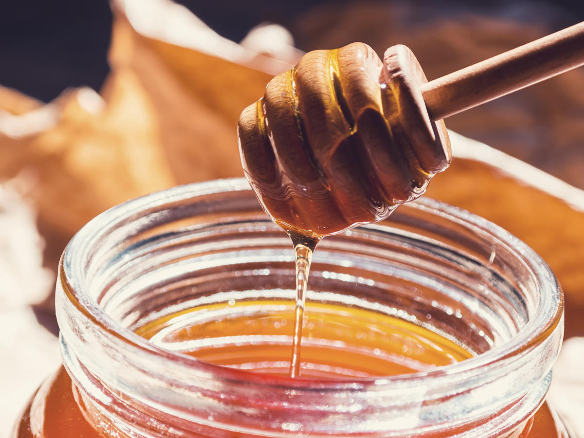 Is Your Honey a Con Artist? 5 Ways You May Be Fooled