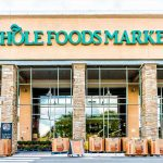 9 Secret Shopping Hacks From a Whole Foods Employee