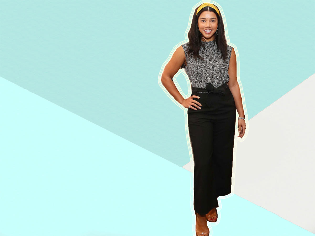 These Are Hannah Bronfman's 4 Favorite Wellness Practices—And They're Free