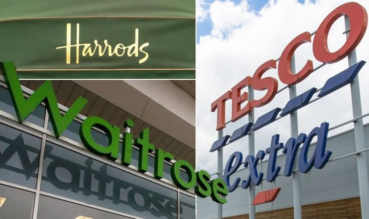 Tesco urgent recall: E. coli risk causes product recall – full list of affected items