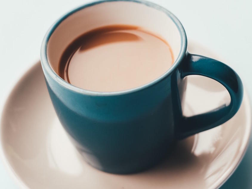 This Is How Much Coffee You Can Safely Drink Each Day, According to New Research
