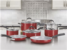 12 Kitchen Deals From Wayfair's Massive Memorial Day Sale — Up to 70% Off