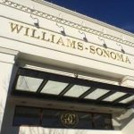 There's a Major Sale at Williams Sonoma This Month