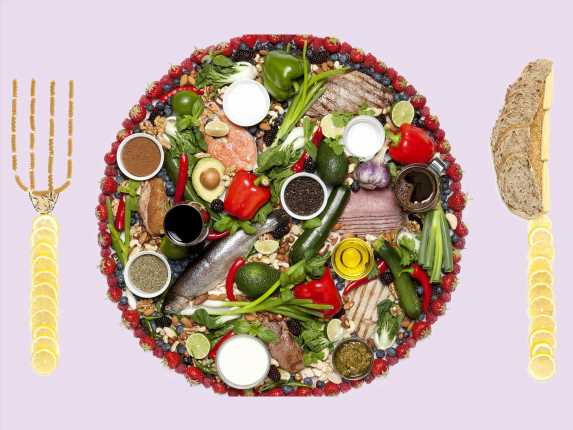 Can the Satiating Diet Help You Lose Weight? Here's What a ...