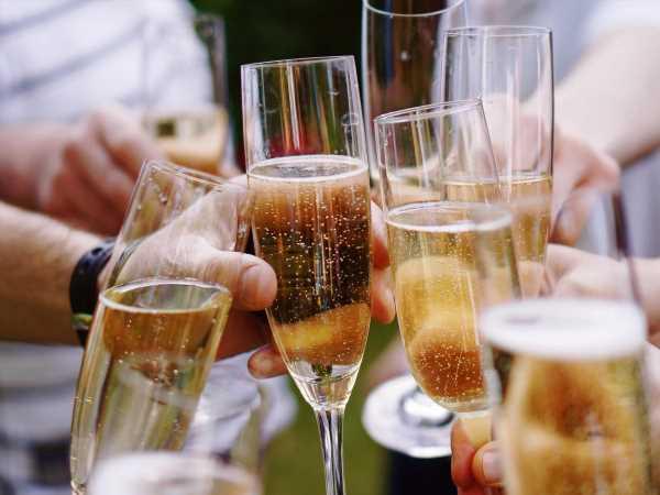 13 Tips to Nail Your Toast This Wedding Season