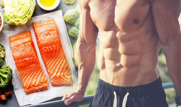 Weight loss plan: Do this to get a six pack – Fitness instructor reveals hacks