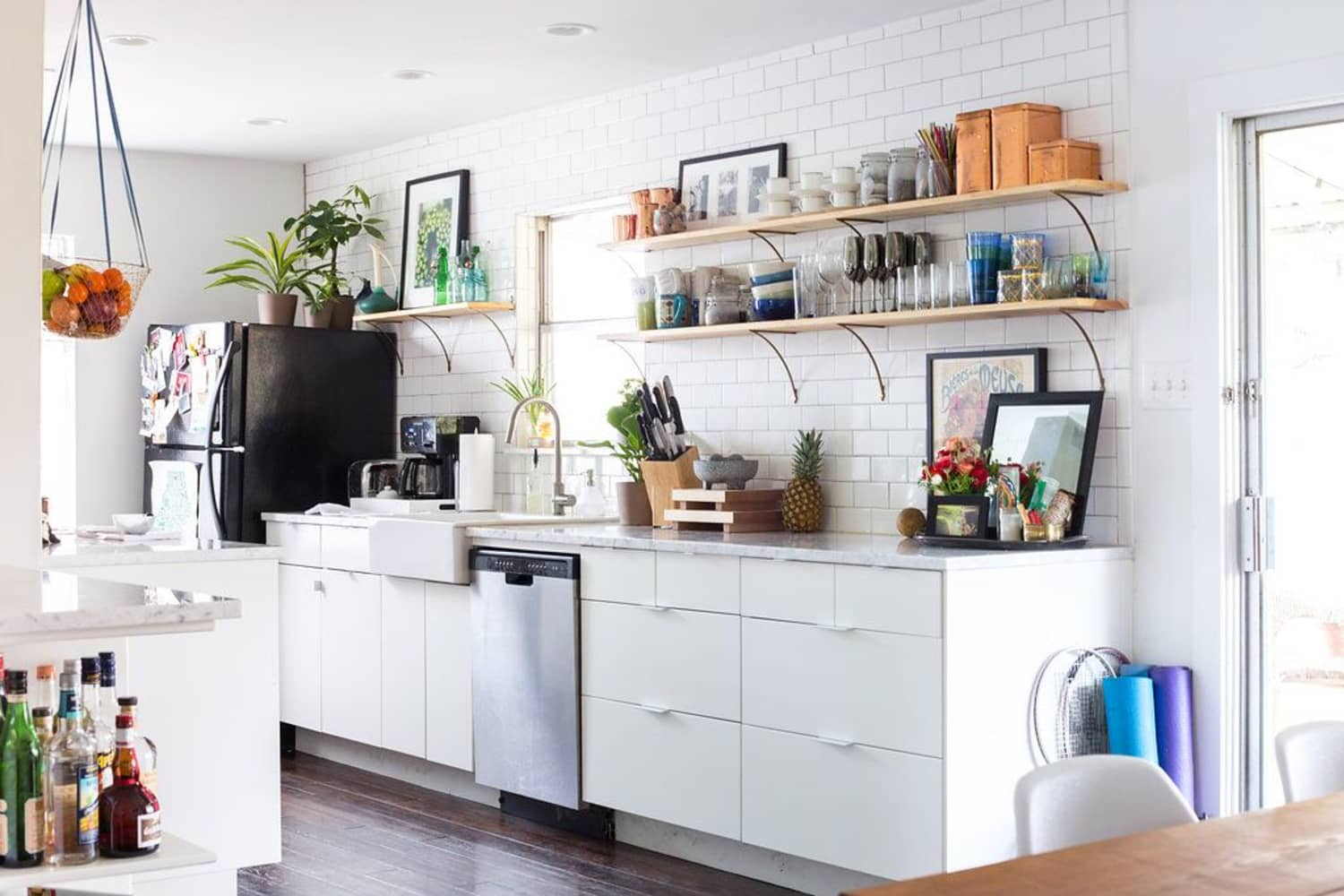 These Bed Bath & Beyond Kitchen Finds Are Up to 75 Percent Off — And They're Selling Out Fast