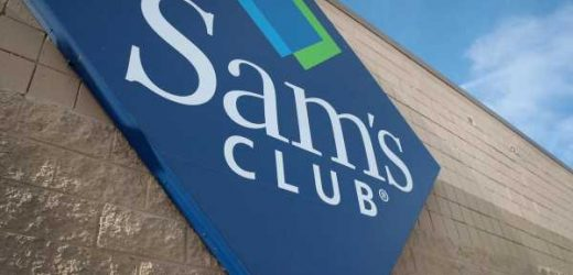 Sam's Club Added 3 New Fall Soups to Their Cafe Menu—and Shelves