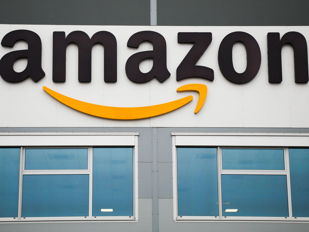 Amazon Now Offers Free 2-Hour Grocery Delivery in Over 2,000 U.S. Cities for Prime Members