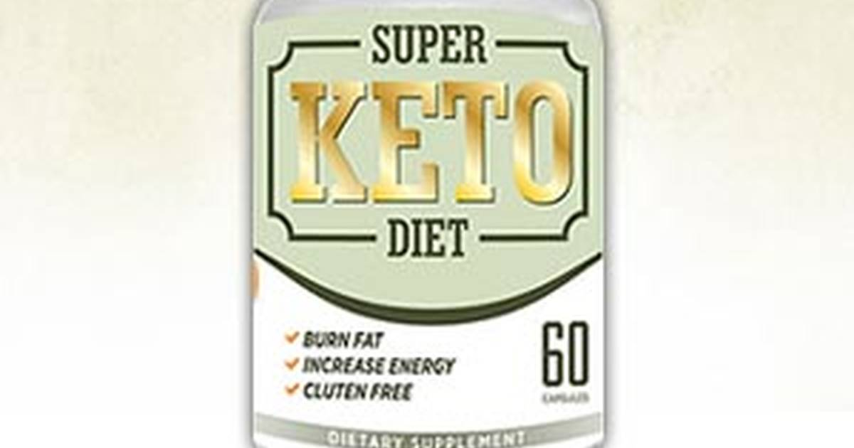 Https://www.factsofhealth.info/super-keto-diet/