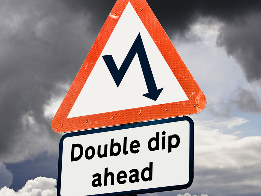 Double Dipping Really Does Increase Bacteria in Dips