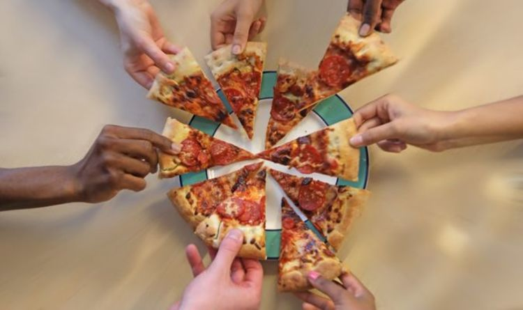 Can you freeze pizza dough?