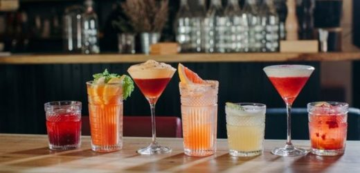 Cocktail quiz questions and answers: How well do you know your cocktails?