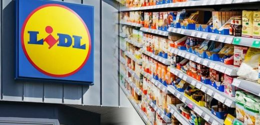 Lidl launches huge discounts available today – customers issue warning