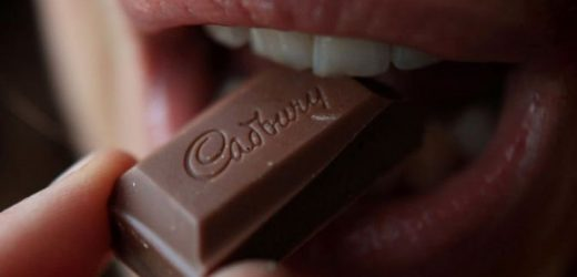 Chocolate quiz questions and answers: How well do you know the UK's favourite treat?