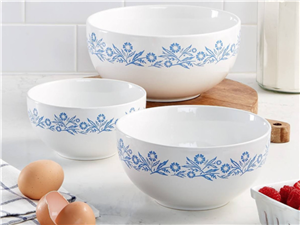 The 5 Best Mixing Bowl Sets On the Market
