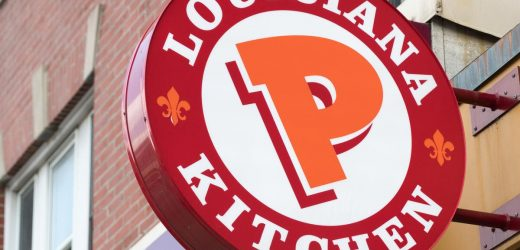Burger King, Popeyes, and Tim Hortons Locations Start to Reopen