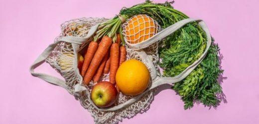 Veganism benefits: Should I go vegan? Will I lose weight from being vegan?