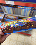 Cosmic Brownies Have Been Spotted In Aldi And Both Kids And Adults Will Want Them