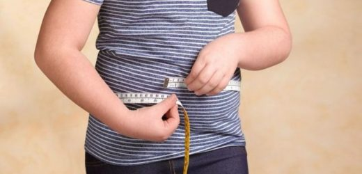 How many calories do I need to burn to lose weight?