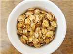 How to Roast Pumpkin Seeds Perfectly Every Time