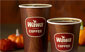 Wawa Is Giving Out Free Coffee For The Rest Of The Year—Here's How To Snag Some