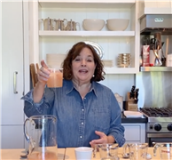 Ina Garten Announced 'Barefoot Contessa' Is Coming Back With Boozy Teaser