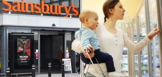 Food recall latest: Sainsbury's, Marks & Spencer and Tesco – full list of products
