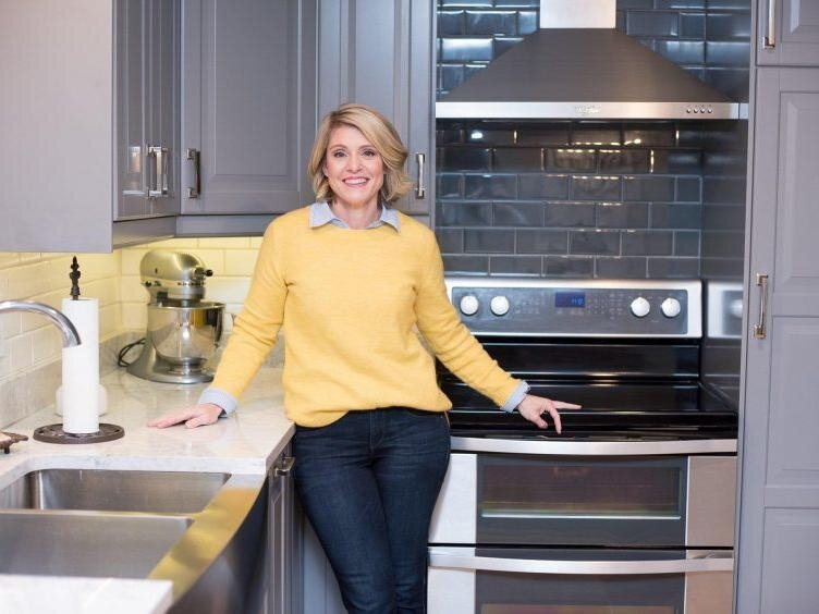2020: The Year Everyone Learned to Cook at Home