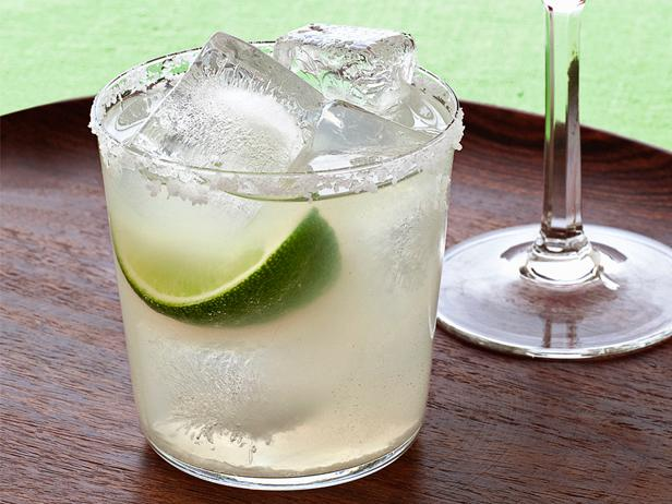 10 Easy Margarita Recipes