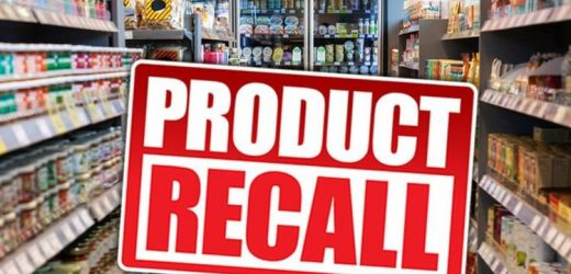 Hotel Chocolat issues food recall due to undeclared nuts in chocolates
