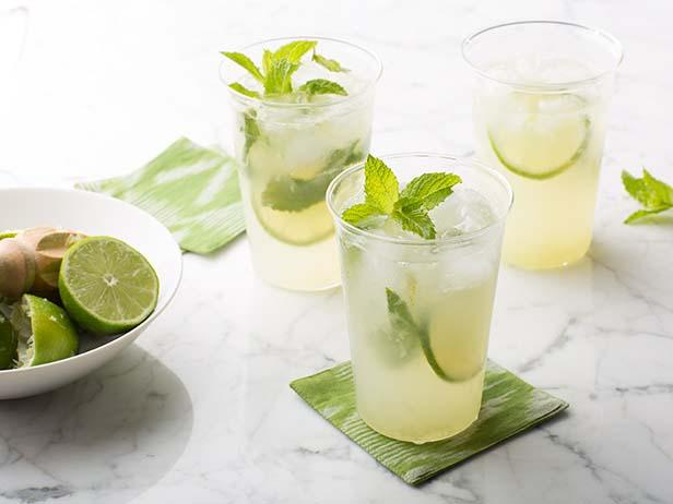 Must-Try Mojito Recipes
