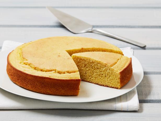 25 Homemade Cornbread Recipes for Every Meal