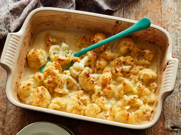Our Best Cauliflower Recipes
