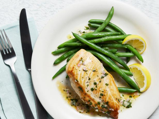 Chicken Breast Recipes to Make for Dinner Tonight